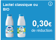 reduction-lait