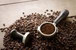 Pourquoi consommer du café bio équitable ?