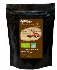 cafe en grain bio
