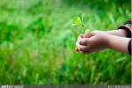 4 bonnes raisons de préférer le bio pour ses enfants