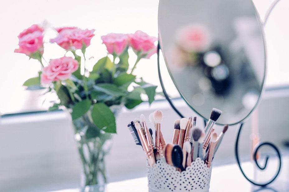 maquillage-pot